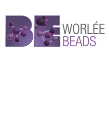 WorléeSoft Beads