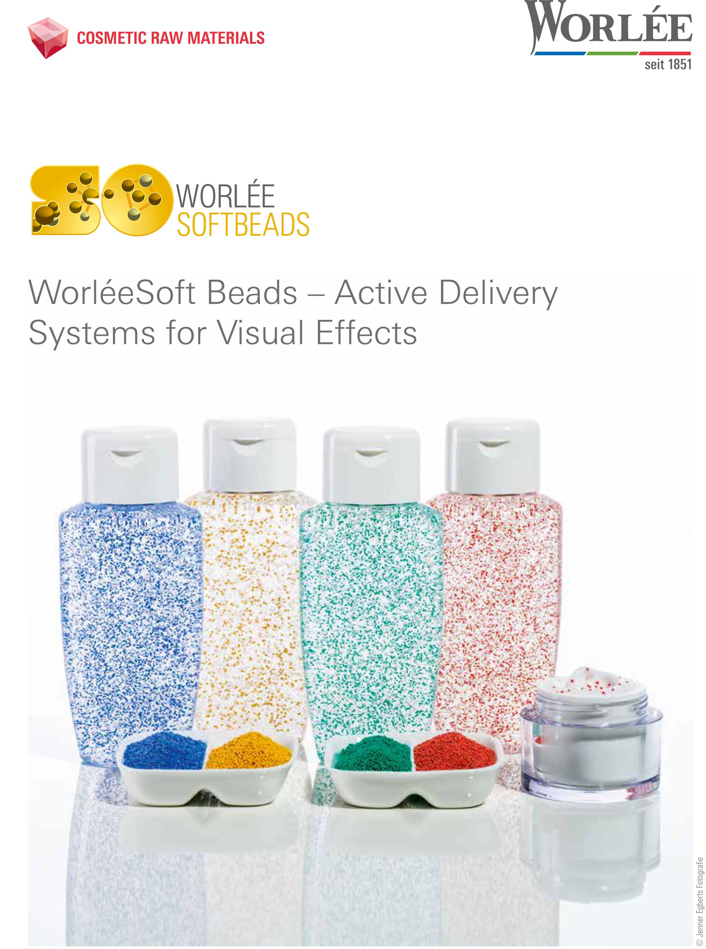 WorléeSoft Beads Folder